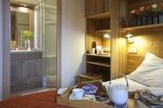 © Grand Hôtel de Valloire et du Galibier - <em>Le Grand Hôtel</em>