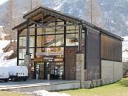 © bessans-commerce-sherpa-superette - <em>Haute Maurienne Vanoise Tourisme - Caroline Royer</em>