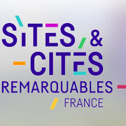 © Sites patrimoniaux remarquables - <em>Sites patrimoniaux remarquables</em>