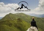 © val-cenis-rando-en-haut-1 - <em>Rando en Haut</em>