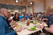 © salle-restaurant-bessannaise - <em>La Bessannaise</em>