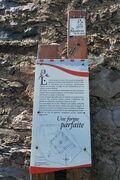 © Tour de Berold - <em>Communauté de Communes Cœur de Maurienne Arvan</em>