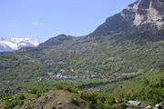 © Montvernier - <em>Communauté de Communes Cœur de Maurienne Arvan</em>