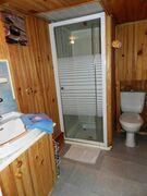 © Salle de bain - <em>©L'Epicea-Maurienne</em>