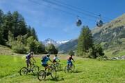 © sortie-vtt - <em>MO. OT Haute-Maurienne-Vanoise</em>