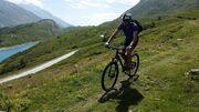 © sortie-vtt-jeannot-sport-intersport-val-cenis - <em>MO. Damien Munnier</em>