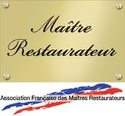 Restaurant de l'Hôtel du Nord Saint-Jean-de-Maurienne