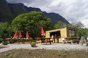 © ludi-snack-bessans - <em>Office de Tourisme de Haute Maurienne Vanoise</em>