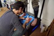 © la-norma-skiset-relief-bootfitting - <em>Portaz Sébastien</em>