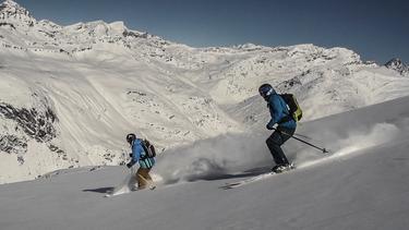 © haute-maurienne-vanoise-ski - <em>Yves Thollon</em>