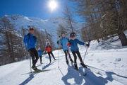 © ski-nordique-haute-maurienne-vanoise - <em>Fresh Influence</em>