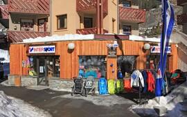 Intersport Val Cenis-le-Haut