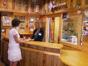 © Office de Tourisme - <em>Office de Tourisme Saint Sorlin d'Arves</em>