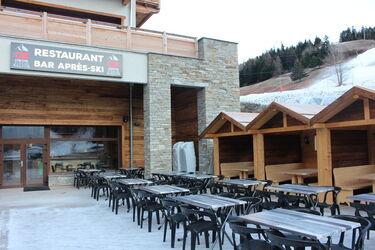 © c2-val-cenis - <em>OT Haute Maurienne Vanoise</em>