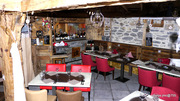 © val-cenis-lanslevillard-restaurant-estanco - <em>JMC@755</em>