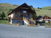 © Office de tourisme Chal - <em>OT SJA</em>