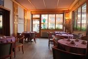 © valcenis-lanslebourg-hotel-alpazur - <em>alpazur</em>