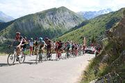 © Tour de l'Avenir - <em>OT Saint Sorlin d'Arves</em>