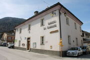 © Office de tourisme de Bramans Eté - <em>C. Royer</em>