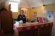© Office de tourisme de Bramans intérieur - <em>C. Royer</em>