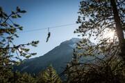 © val-cenis-accro-parc-vanoise - <em>Haute Maurienne Vanoise Tourisme - Alban PERNET</em>