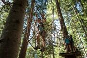 © val-cenis-accro-parc-termignon - <em>Haute Maurienne Vanoise Tourisme - Alban PERNET</em>