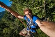 © val-cenis-accro-parc-adulte - <em>Haute Maurienne Vanoise Tourisme - Alban PERNET</em>