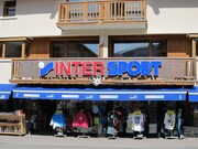 Intersport Altitude