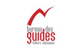 Le bureau des Guides et Accompagnateurs