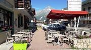 © hotel alpazur-val cenis-terrasse exterieure - <em>Erwan Fouillet-Hôtel Alpazur</em>