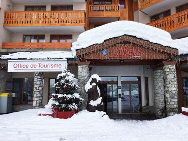 © valfrejus-office-de-tourisme - <em>MO. OT HMV</em>