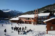 © la-norma-point-poste-office-de-tourisme - <em>OT La Norma</em>