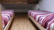© exemple chambre single - <em>exemple chambre single</em>