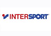 © INTERSPORT - <em>INTERSPORT</em>