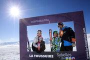 © La Toussuire Les Bottières - <em>Christophe Pallot@Agence Zoom</em>