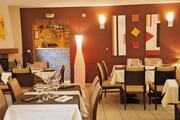 © Restaurant La Cascade - <em>Studio Viart Modane</em>