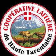 Coopérative Laitière de Haute Tarentaise