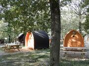 © Camping le Bois Joli ext1 - <em>Grégory CHEVALLIER</em>