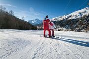 © esf-val-cenis-snowboard - <em>ESF Val Cenis - Alban Pernet</em>