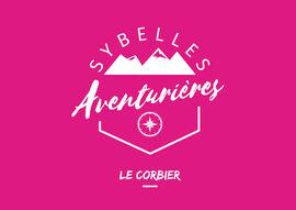 Sybelles Aventurières 2021