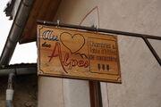 © villarodin-bourget-maison-d-hotes-au-coeur-des-alpes - <em>HMVT</em>