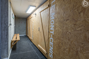 © val-cenis-sollières-sardières-appartement-le-mont-cenis-location-8-personnes-huttaux-stephane - <em>Gîtes de France</em>
