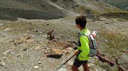 © val-cenis-bureau-accompagnateurs-montagne - <em>philippe tournebize</em>