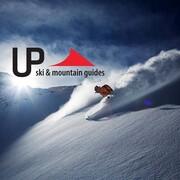 © aussois-everest-sport-montagne - <em>audrey-minaudo</em>