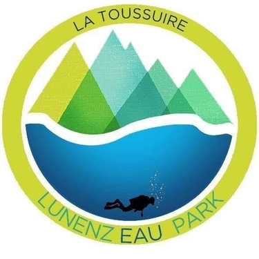 Lunenz Eau Park