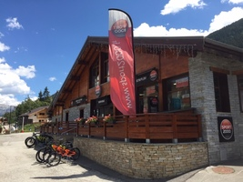 Sport 2000 Ski M'Play La Norma Location VAE