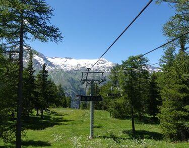 © val-cenis-remontees-mecaniques-ete - <em>SEM du Mont Cenis</em>