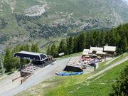 © val-cenis-ouverture-remontees-mecaniques-ete - <em>SEM du Mont Cenis</em>