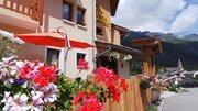 © val-cenis-termignon-bar-louta - <em>hotel-l-outa</em>