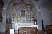 © Haute-Maurienne-Vanoise-Journée-baroque-chapelle-Bessans - <em>P Lauthier</em>
